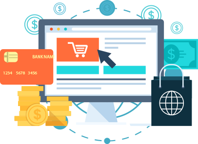 MLM Software with e-Commerce